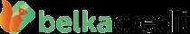 Логотип BelkaCredit