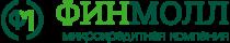 Логотип Финмолл