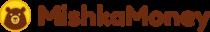 Логотип Mishkamoney
