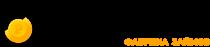 Логотип Moneyfaktura