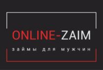 Логотип Online-zaim.ru