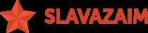 Логотип Слава Займ