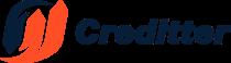 Логотип Сreditter