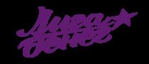 Логотип Лига Денег
