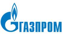 Логотип Газпром Автокредит