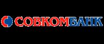 Логотип Совкомбанк - кредит на авто с пробегом