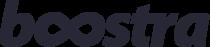 Логотип Boostra